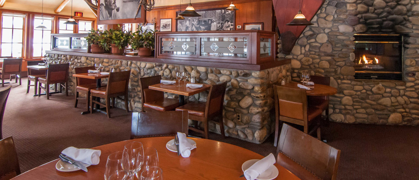 155_Keg_Steakhouse_Bar_Dining_Room_detail.jpg